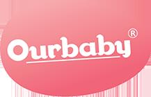 Detské matrace Ourbaby